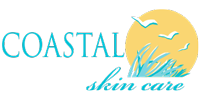 Coastal Skin Care Day Spa and Medi-Spa