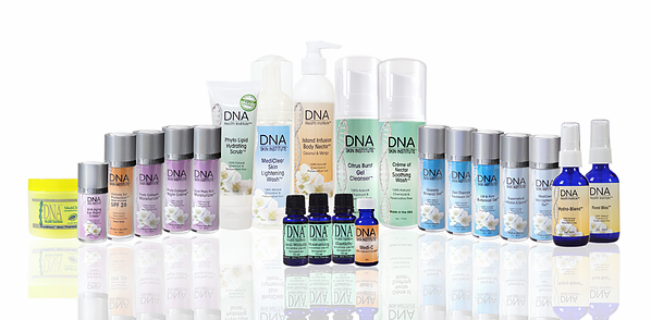 dna-products